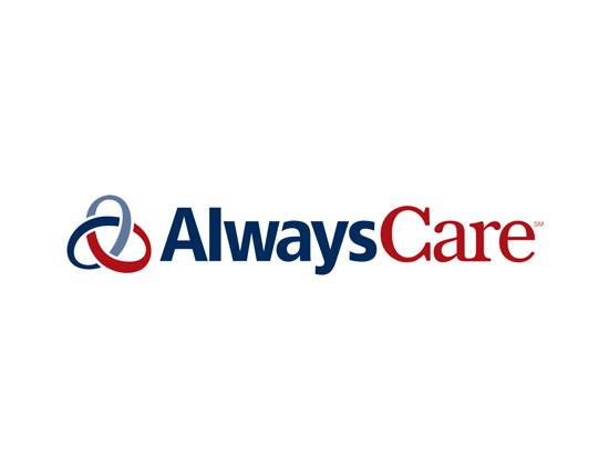 Always Care logo