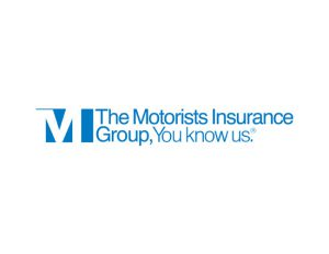 Motorists Mutual Insurance Company logo