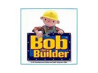 bob the builder logo